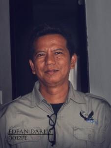 Bang Edfan